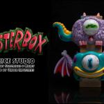 monsterbox-release-unbox-industries
