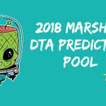 2018-marsham-dta-prediction-pool