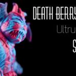 DEATH BERRY BLAST ULTRUS BOG-SKINNER