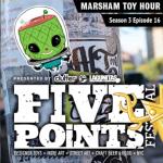 Marsham_S3E16_promo (1)