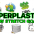 superplastic-new-stretch-goals