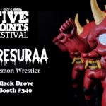 Oni-Resuraa-Five-Points-Featured