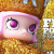 VIP-gold-mini-erosion-molly-instinctoy-five-points