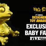big-c-exclusive-baby-fatts-five-points-dtas