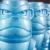 blue-glitter-mecca-gorilla-paper_plastick-five-points