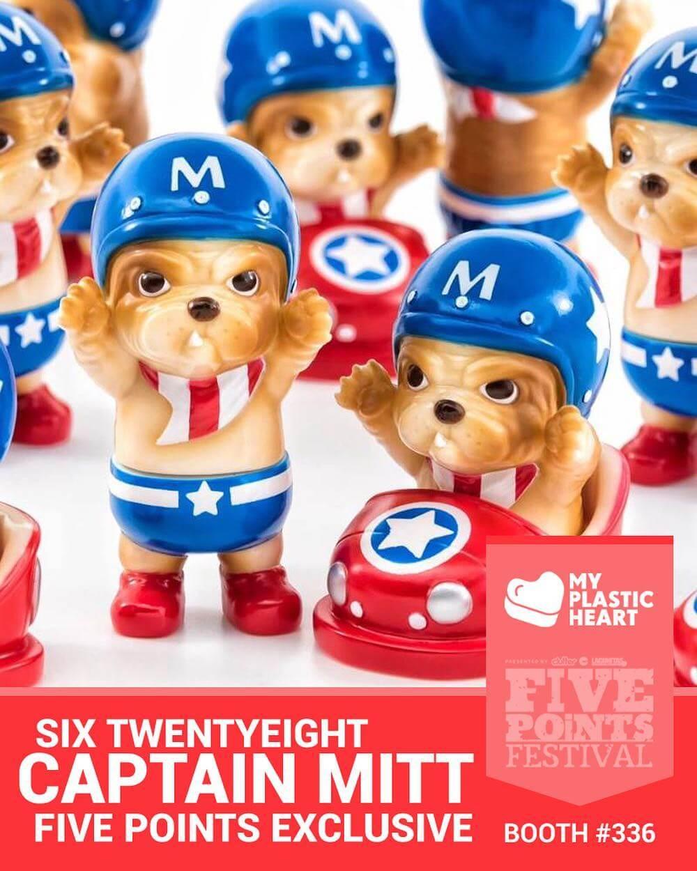 captain-mitt-628-myplasticheart-fivepoints