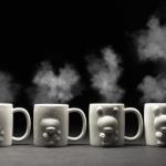 ceramic-emerging-dunny-4-piece-mug-set-by-kidrobot-1_800x