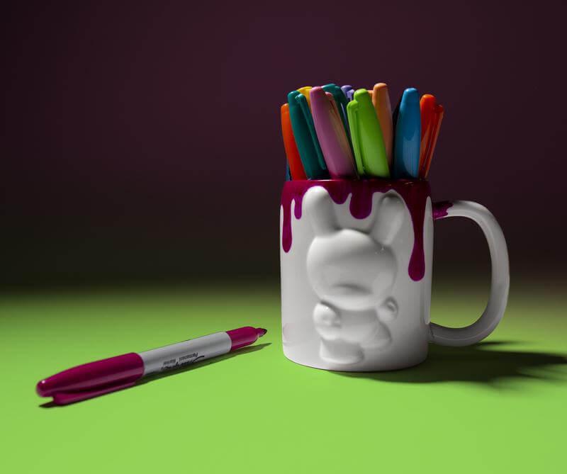 ceramic-emerging-dunny-4-piece-mug-set-by-kidrobot-33_800x