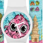 chris-ryniak-octopup-vannen-watch
