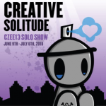 creativesolitude-czee-clutter-gallery-featured