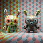 curly-horned-dunnylope-horrible-adorables-kidrobot-dunny