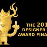dta-2018-finalists