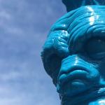 early-blue-dadbod-deadbeet-tolleson