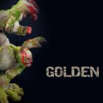 golden-god-big-c-custom-coarse-paw