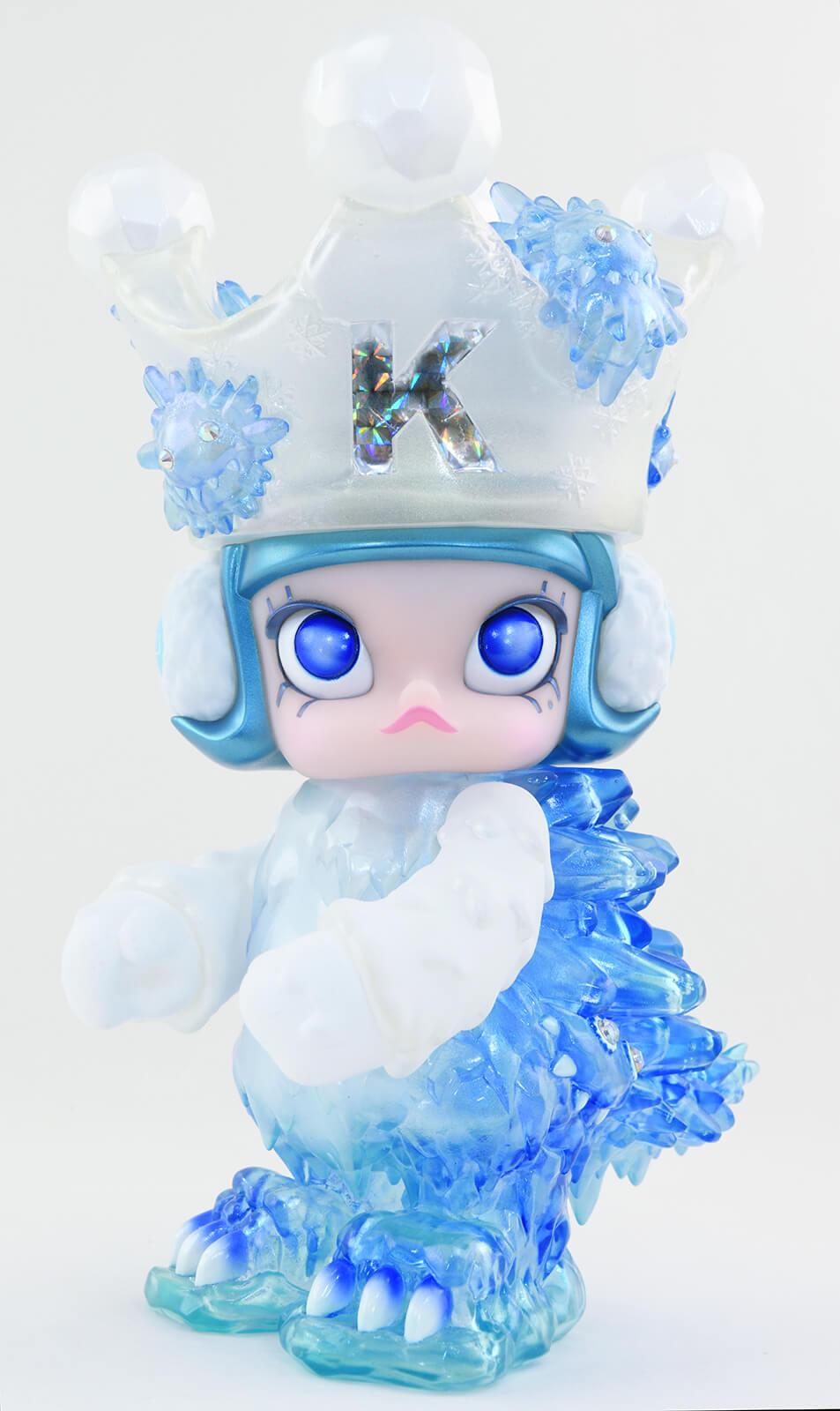 iceerosionmolly-1st-fromt