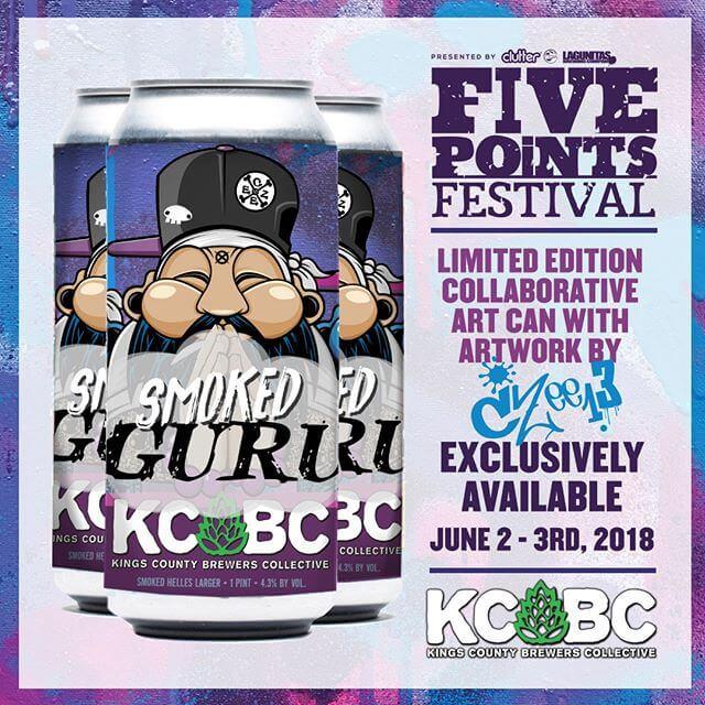 kcbc-czee-smoked-guru-five-points