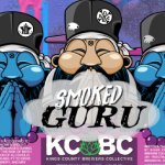 kcbc-smoked-guru-czee-craftbeer-fivepoints-featured