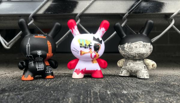 kidrobot-jean-michel-basquiat-dunny-series