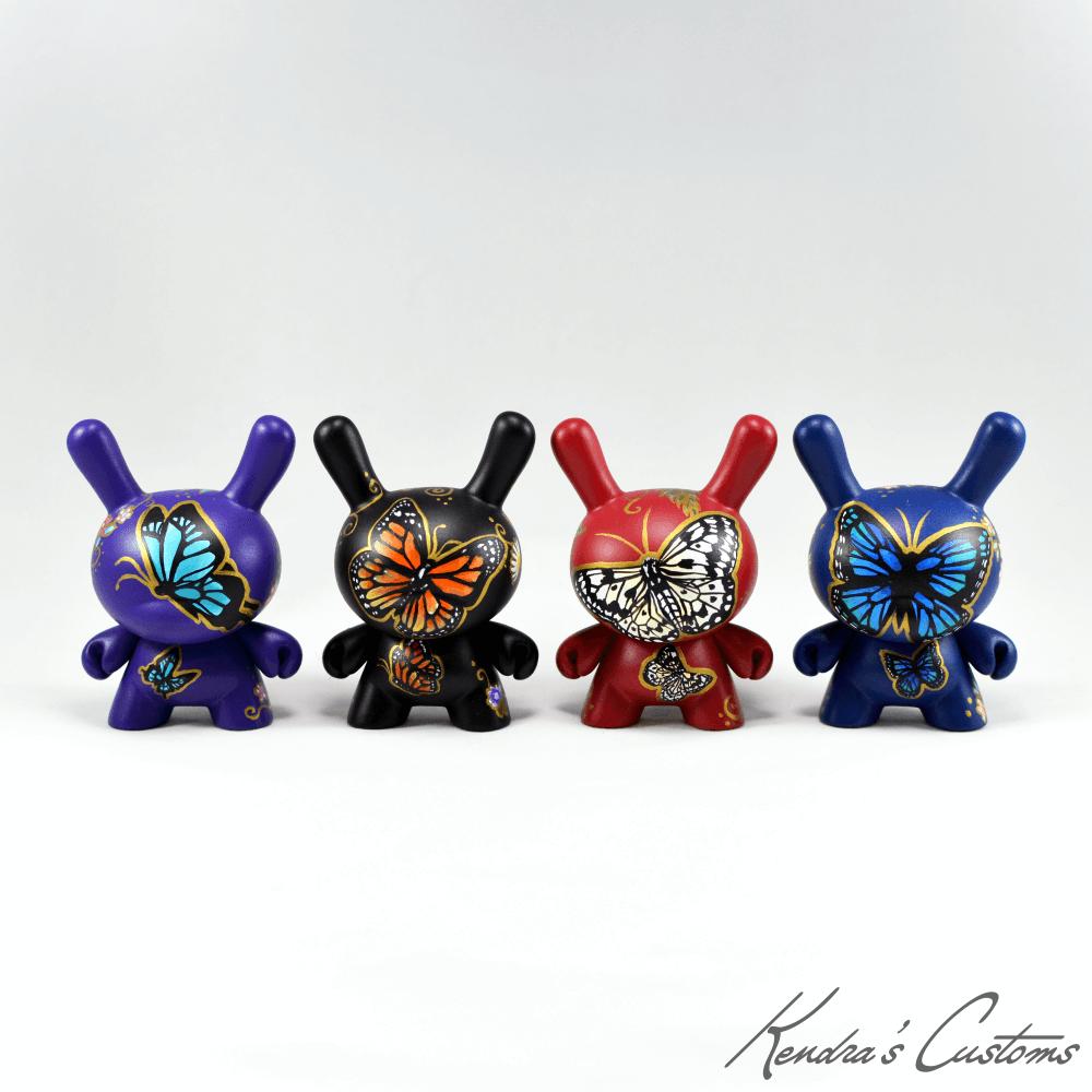 kimono-custom-dunny-series-kendra-thomas-front