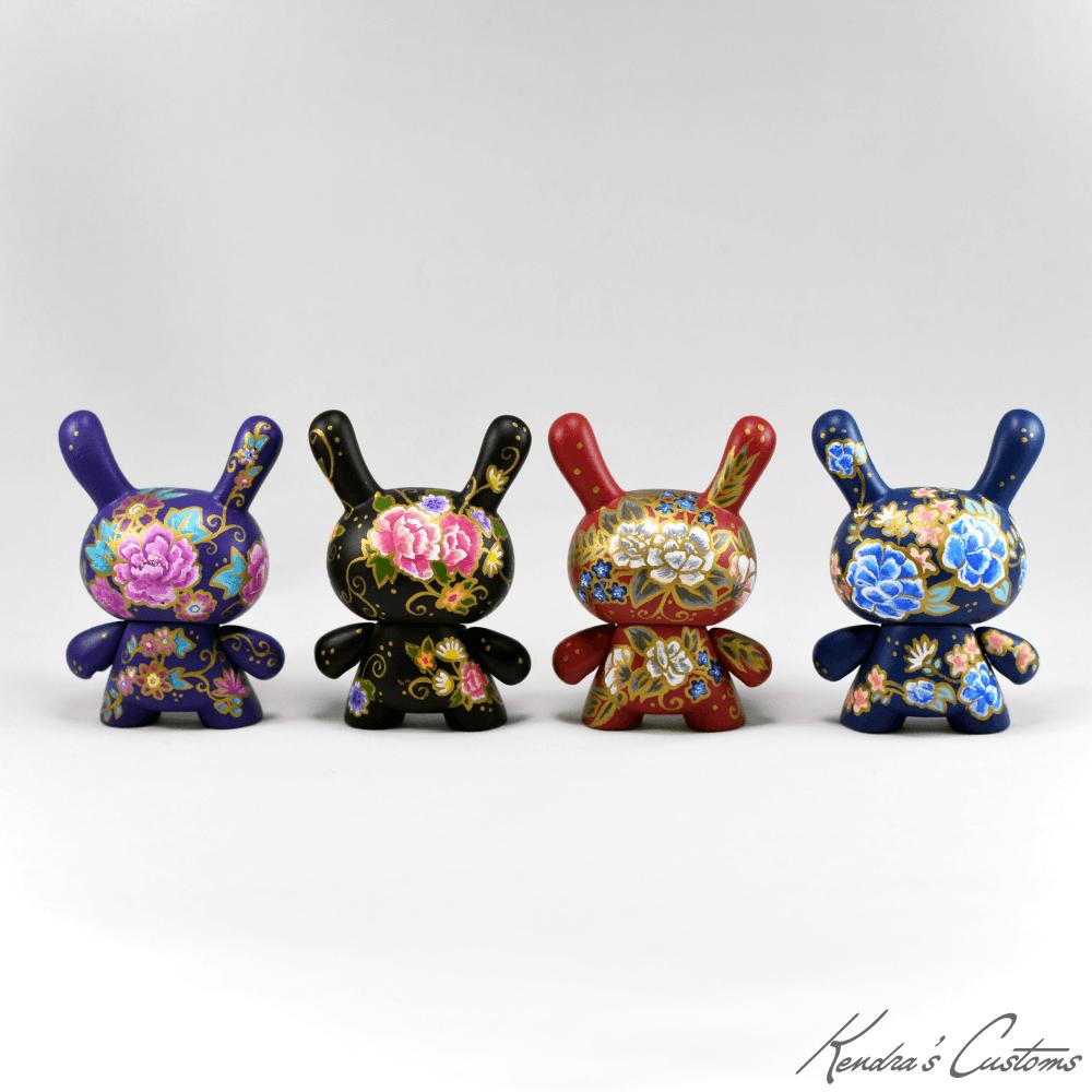 kimono-custom-dunny-series-kendra-thomas-rear