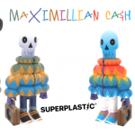 maximillian-cash-superplastic-pete-fowler-kickstarter