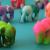 micro-elephant-wilkowski-natedenver-wootbear