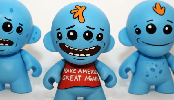 mr-meeseeks-wuzone-custom-munny-kidrobot