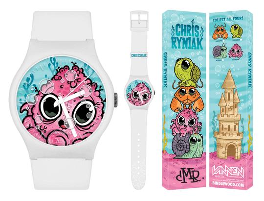 octopup-ryniak-vannen-watch