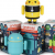 robot-revolution-android-series