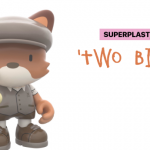 two-bits-huckgee-janky-superplastic-front
