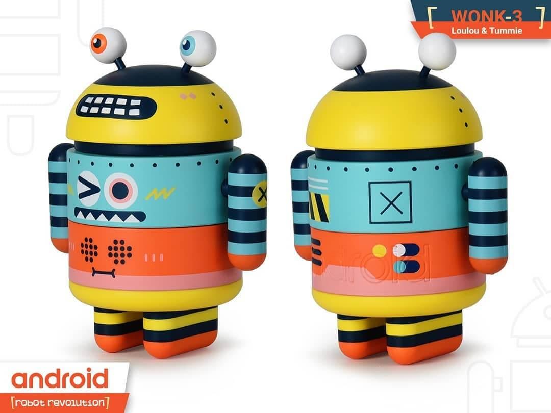wonk-3-loulou-tummie-robot-revolution