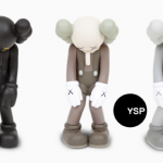 ysp-kaws-small-lie-open-edition