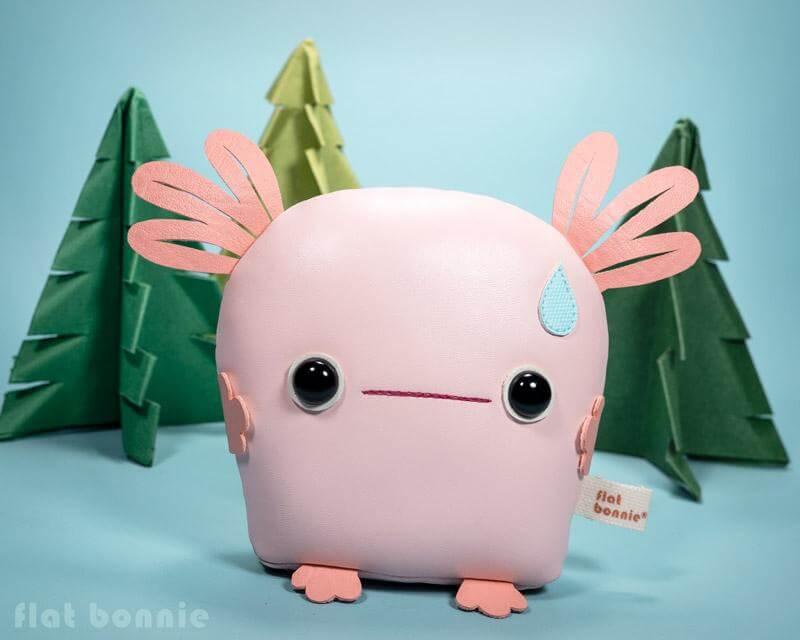 Flat-Bonnie-Axolotl-Wooper-Looper-Plush-A7s08529-5x4_1024x1024