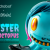 ScaryGirl-Blister-Octopus-Nathan-Jurevicius-kidrobot