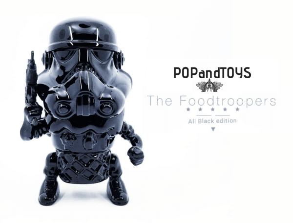 foodtroopers-allblack-popandtoys