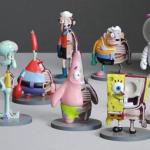 fye-freeny-spongebob-xxray