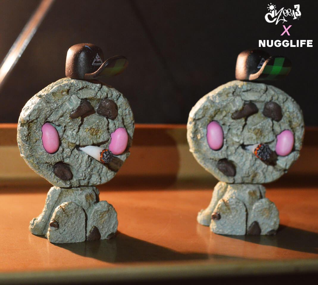 nugglife-czee-stoney-cookies