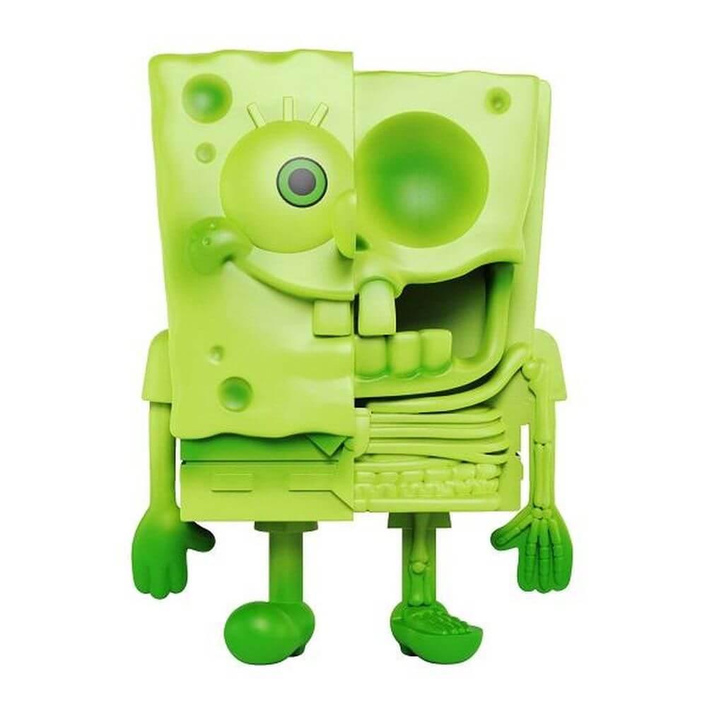 spongebob-fye-gid-freeny-case-exclusive