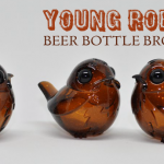 young-robin-beer-bottle-brown-muffinman-featured