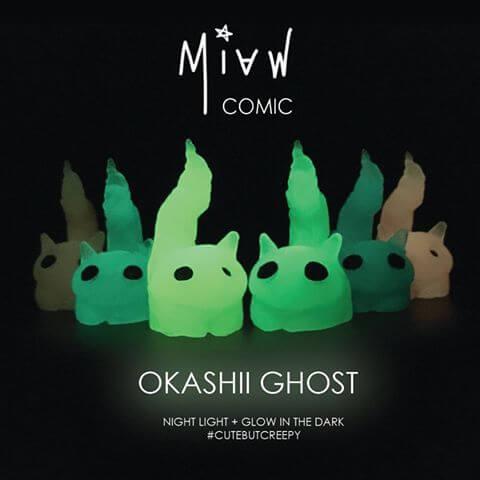 Okashii-Ghost-Miawcomic-1