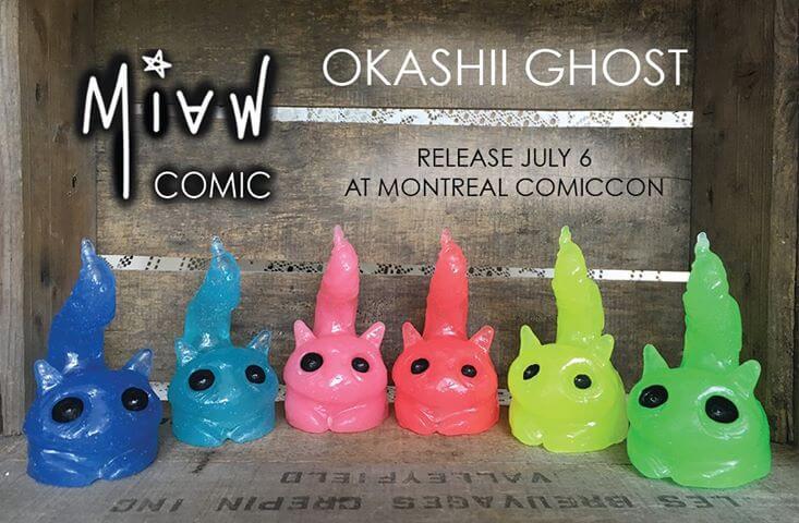 Okashii-Ghost-Miawcomic-3