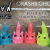 Okashii-Ghost-Miawcomic
