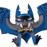 batman-dc-joe-ledbetter