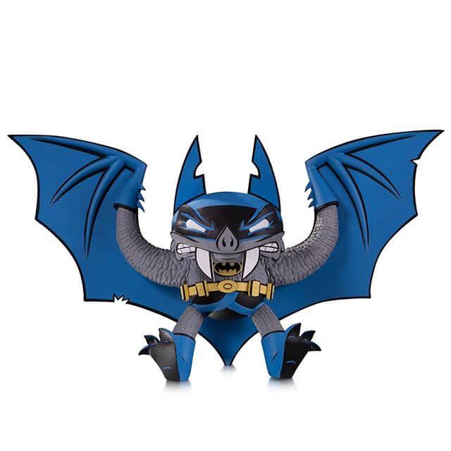batman-joeledbetter-dccomics