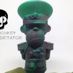 camo-monkey-assassin-dictator-paper-plastick