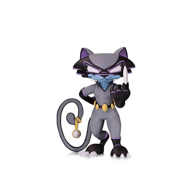 catwoman-dccomics-joeledbetter