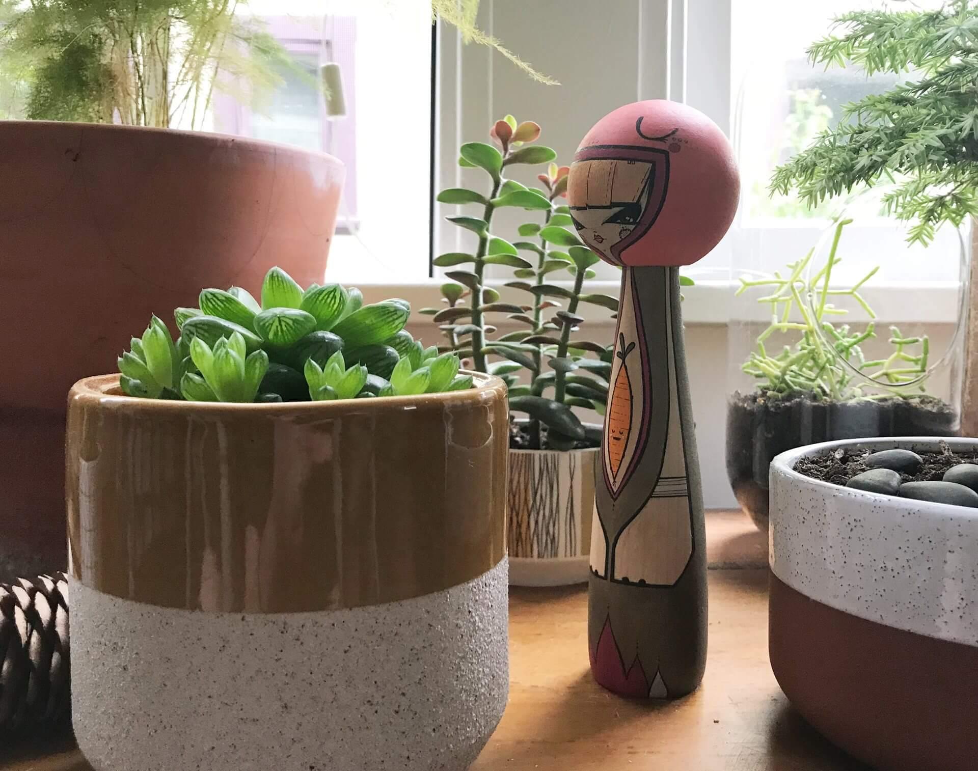 custom-pink-kokeshi-julie-west