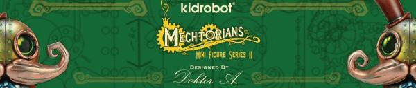 dok-a-kidrobot-mechtorians-series