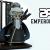 emperor-kazo-2petalrose-featured