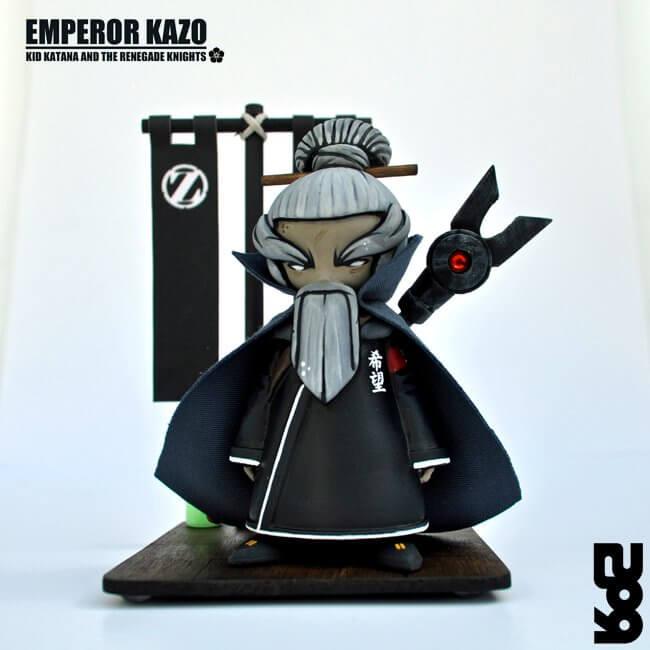emperor-kazo-2petalrose